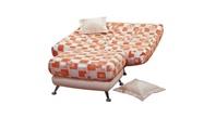 Мягкая мебель Колыбельная за 48300.0 руб