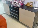 Корпусная мебель Комод за 25000.0 руб