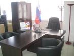 Офисная мебель Кабинет руководителя за 149022.0 руб