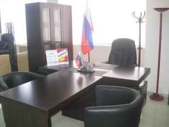 Мебель для руководителей Кабинет руководителя за 141 571 руб
