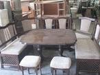 Мебель для кухни Обеденная группа за 45000.0 руб