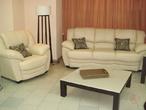 Мягкая мебель Кресло арт.201 за 15000.0 руб