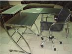 """Мягкая мебель Комплект мягкой мебели """"Грета"""" за 85000.0 руб"""