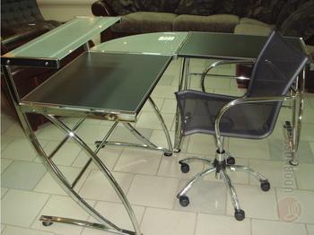 """Комплекты мягкой мебели Комплект мягкой мебели """"Грета"""" за 80 000 руб"""