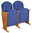 Офисная мебель Конгресс за 2310.0 руб