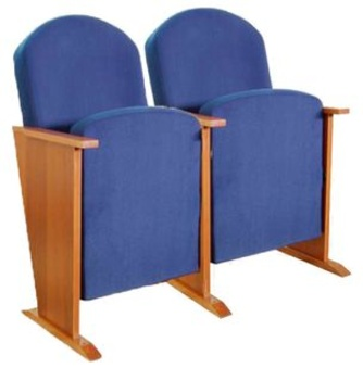 Мебель для конференц-залов Конгресс за 2 310 руб