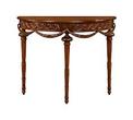 Корпусная мебель Консоль HTA02-M за 32490.0 руб