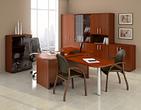 Офисная мебель Кабинет руководителя Консул за 5550.0 руб