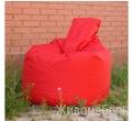 Мягкая мебель Кресло-мешок Эконом за 1800.0 руб