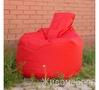 Кресло-мешок Эконом