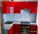 Мебель для кухни Красный восток за 20000.0 руб