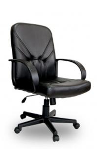Кресла для руководителей AV-201 за 4 559 руб