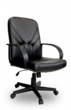 Офисная мебель AV-201 за 4700.0 руб