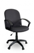 Офисная мебель AV-203 за 3400.0 руб