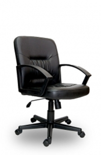 Кресла для руководителей AV-205 за 3 627 руб