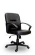 Кресла для руководителей AV-205 за 3900.0 руб