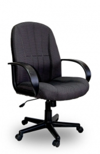 Кресла и стулья для персонала AV-207 за 5 529 руб