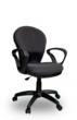 Офисная мебель AV-208 за 3900.0 руб