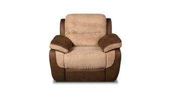 Кресла Кресло Андерсен за 45 505 руб