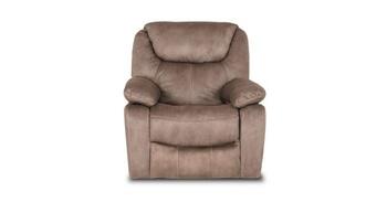 Кресла Кресло Инфинити за 40 755 руб