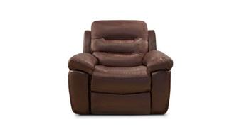 Кресла Кресло Ливерпуль за 41 930 руб
