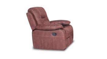 Кресла Кресло Портленд за 39 805 руб