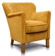 Специализированная мебель Кресло Casper L за 26400.0 руб