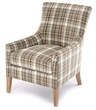 Кресло Craft за 21120.0 руб