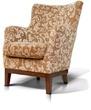 Кресло Megre за 27790.0 руб