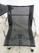 Кресло компьютерное за 5000.0 руб