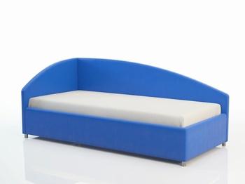 Кровати Кровать Flipper за 27 900 руб