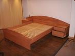 Кровать Лира за 33040.0 руб