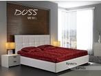 Кровать Ларедо за 26359.0 руб