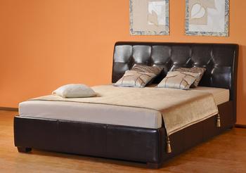 Кровати Кровать Мальта 2 за 28 701 руб