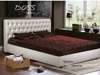 Кровать Валенсия за 24173.0 руб