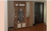 Мебель для прихожей Прихожая Ксения за 6610.0 руб