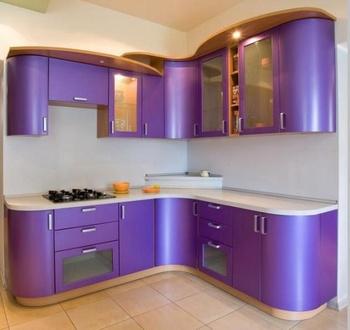 Кухонные гарнитуры Кухонный гарнитур за 12 000 руб