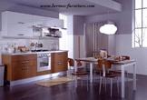 Кухонный гарнитур за 44000.0 руб