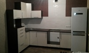 Кухонные гарнитуры Кухонный гарнитур за 15000.0 руб