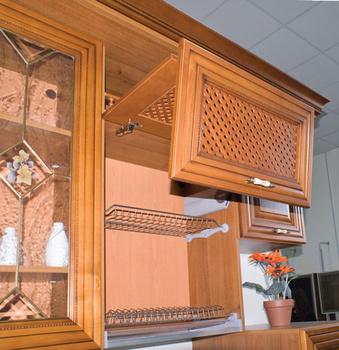 Кухонные гарнитуры Кухонный гарнитур за 25 000 руб