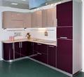 Кухонный гарнитур за 30000.0 руб