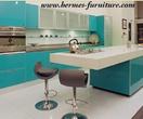 Кухонный гарнитур за 11500.0 руб