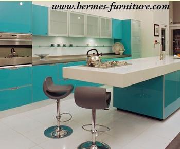 Кухонные гарнитуры Кухонный гарнитур за 11 500 руб