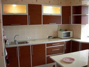 Кухонные гарнитуры Кухня за 16 500 руб