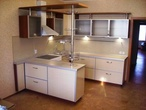 Мебель для кухни Кухня за 17500.0 руб