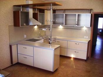 Кухонные гарнитуры Кухня за 17 500 руб