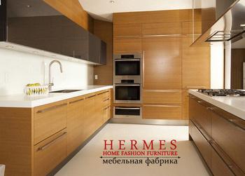 Кухонные гарнитуры Кухня на заказ из ЛДСП за 7 900 руб
