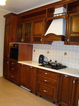 Кухонные гарнитуры Кухня Италия за 45 000 руб