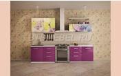 Мебель для кухни Кухонный гарнитур стандартный за 19250.0 руб