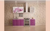 Мебель для кухни Кухонный гарнитур стандартный за 16744.0 руб